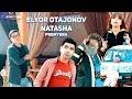 Elyor Otajonov Natasha Элёр Отажонов Наташа mp3