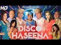 DISCO HASEENA (FULL DRAMA) NASIR CHINYOTI 2017 NEW STAGE DRAMA - HI-TECH MUSIC