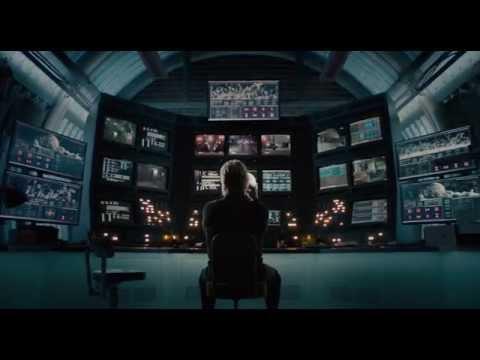 Homem-Formiga: confira o primeiro trailer legendado!