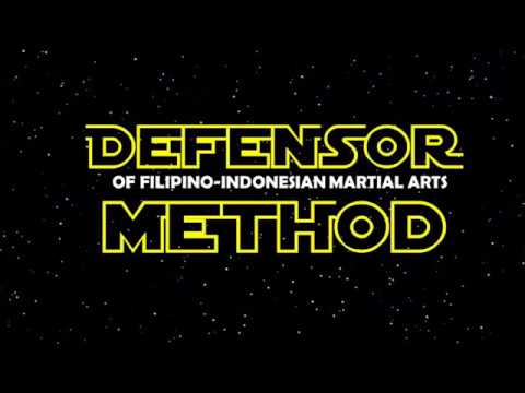 FitzCompiled Movie ON DEFENSOR METHOD AT FITZGERALDS