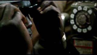 The Thomas Crown Affair (1968) - Trailer