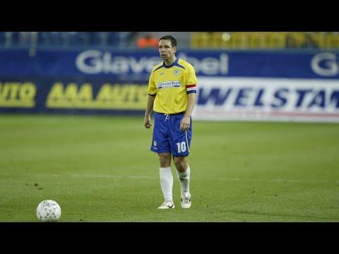 Intertoto cup 2004: Teplice - Jaroslavl (sezóna 2004/2005)
