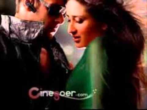 Dj Lemon   Teri Meri Prem Kahani Progressive Remix Loudtronix video