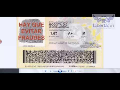 Cómo subir documentos y hacer transferencias - Libertagia Colombia