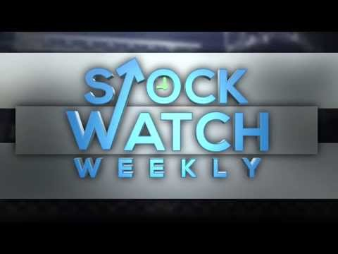 Stock Market Picks - Financial News - Business Updates - April 15, 2015