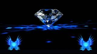 Watch Stevie Wonder Ngicuelela  Es Una Historia  I Am Singing video