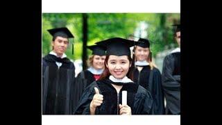 Leostream 19: Du học nên Ở hay về?