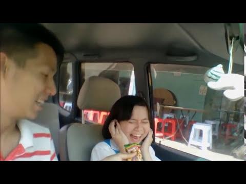 SHORT VIDEO - 花生 (RIP HEADPHONE USERS)