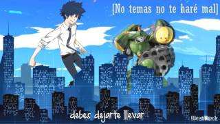I wish (Cover Español Latino)『Digimon Adventure Tri』[B-Jean] 『 デジモンアドベンチャー tri 』