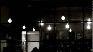Watch Rocco Deluca  The Burden Favor video