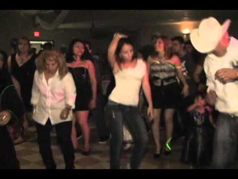 MIX ZAPATEADO EMPRESASONIDO EXTASIS 2011 FLORIDA DJ DURANSITO #1
