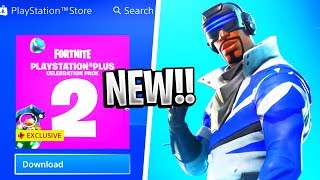 *NEW* HOW TO DOWNLOAD THE FREE PLAYSTATION SKIN ON PS4!! FROZONE SKIN