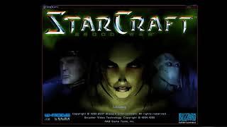 StarCraft Human 'N' AI League (SCHNAIL) Intro