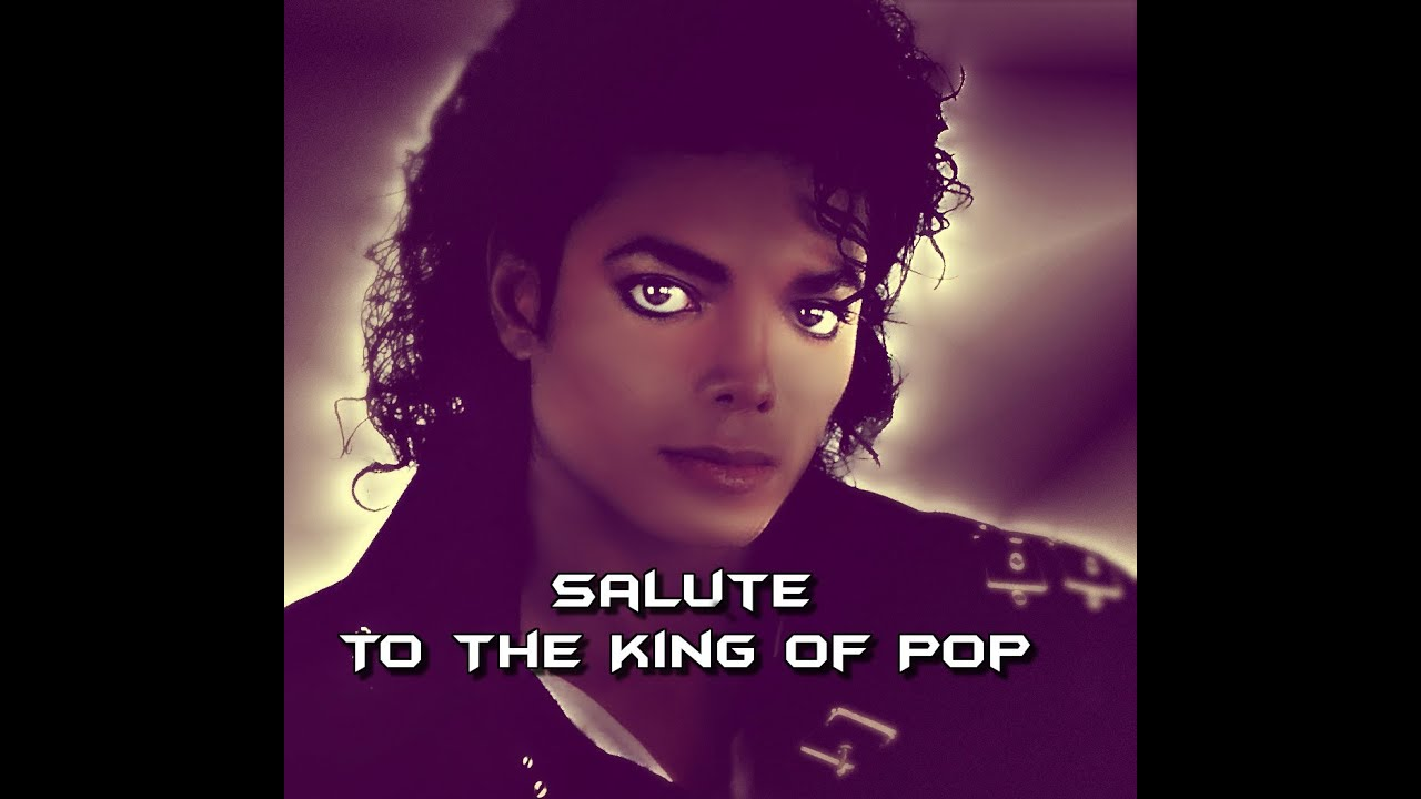 Earnings Disclaimer >> Michael Jackson Remember The Time Youtube | Rachael Edwards