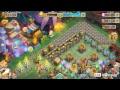 Konfil Kastil/Castle Clash Indonesia