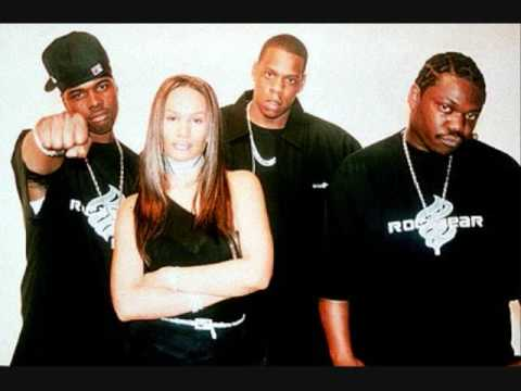 For The Fam-Jay-Z The Dynasty-www.RedShaydez.com