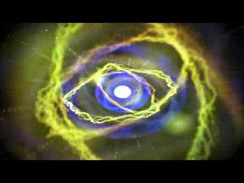 4  Deep Journey   Space Station lvRA 5 01 Various Artists   RADIO OF ALIENS VOL  1 [POEM]