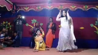 Bangla New Consat Video Song HD 2017
