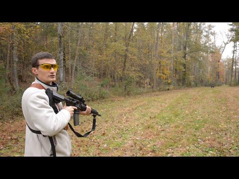 We'll Shoot Your Stuff Episode 4: