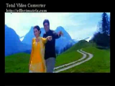 Ek Rishta video