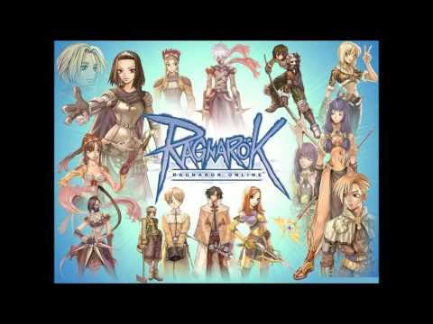 Ragnarok - Assassin Cross Of Sunset