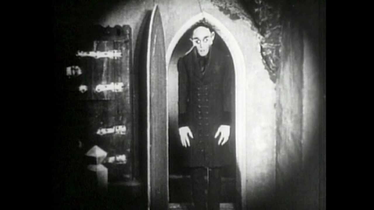 nosferatu a look at vampires plagues No idea who any of these vampires are look them up on encyclopedia vampirica  plagues weaken the empire  the malachite nosferatu are made scions of.