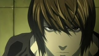 AZ: Top 20 Epically Cool Anime Characters Part 2