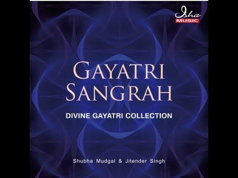 Mahalakshmi Gayatri Mantra