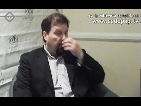 Pérdidas Anastomóticas en Cirugías Intestinales - www.cedepap.tv