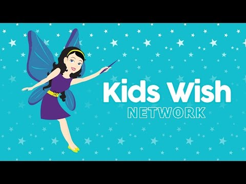 Jack's Wish: Sanibel Island, FL Beach Vacation | Kids Wish Network