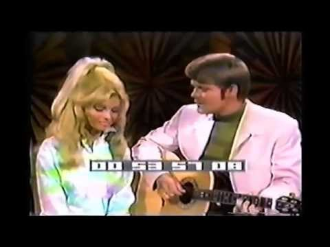 Nancy Sinatra - Until Its Time For You To Go