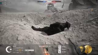 【檳榔遊戲實況】Battlefield 1 戰地風雲 1 。