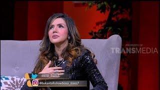 BLAK-BLAKAN Barbie Kumalasari | BUKAN TALK SHOW BIASA (09/07/18) 1-4