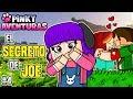 TENGO MALA SUERTE EN EL AMOR - PINKY AVENTURAS - Ep 4 thumbnail