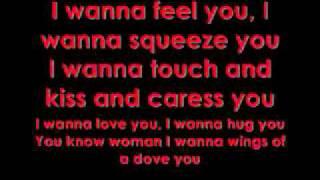 download lagu Rupee - Tempted To Touch Lyrics.mp3 gratis