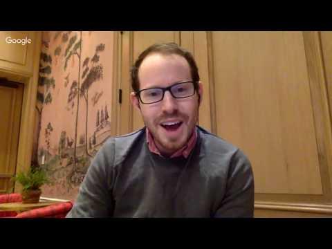 Ari Aster On Horror Hit 'Hereditary': Catharsis For 'very Bleak Story' | GOLD DERBY