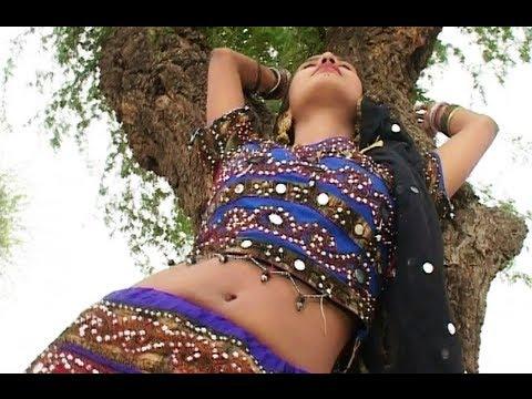 Banna Re Full Song | Kalyo Kood Padiyo Mela Mein- Remix (Rajasthani Video Songs)