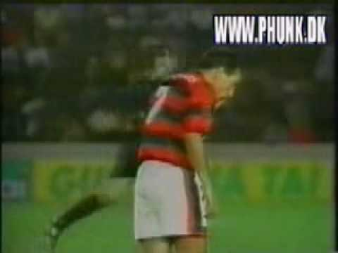 Faze cu prosti - Stupid Funny Football Players