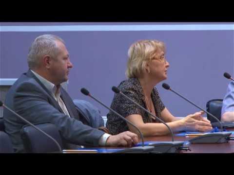 Десна-ТВ: Новости САЭС от 12.07.2016
