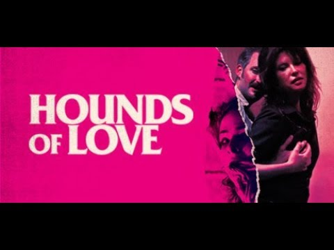 Sinister Cinema Reviews- Hounds Of Love