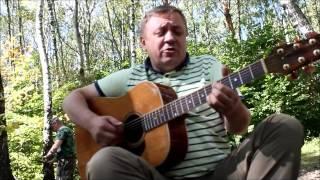 Резиновая Зина Цуканов Владимир Серпухов