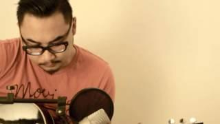 Watch Adhitia Sofyan Forget Jakarta video