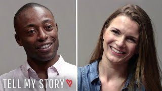 How Old is Too Old for One Night Stands? | Tell My Story
