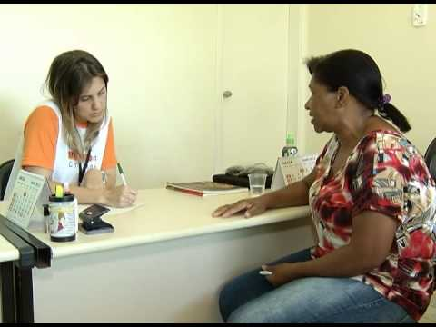 Uberlândia conta com unidade de atendimento