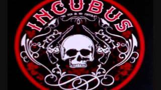 I Miss You (acoustic version) by Incubus
