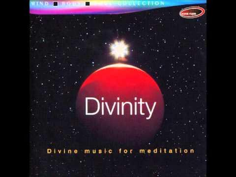 Vaishnav Jan - Divinity - Rakesh Chaurasia