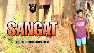 SANGAT (official trailer) 2016 HD