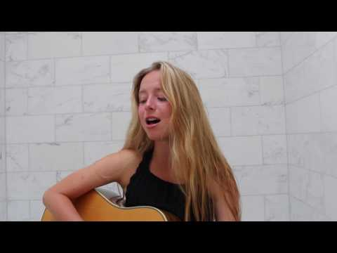 Blackbear- Chateau (Cover by Alli Carter)