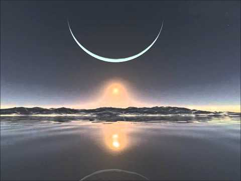 Above & Beyond - Sun & Moon (The Others Remix)