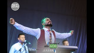 PRESENCE TV CHANNEL At Addis Abeba  WITH PROPHET SURAPHEL DEMISSIE - AmlekoTube.com
